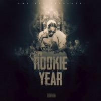 Rookie of the Year (Deluxe) - SYPH mp3 download