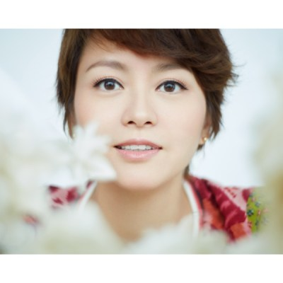 梁咏琪 - 红棉路上 - Single
