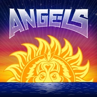 Angels (feat. Saba) - Single - Chance the Rapper mp3 download