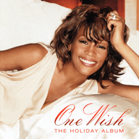 I'll Be Home for Christmas Whitney Houston