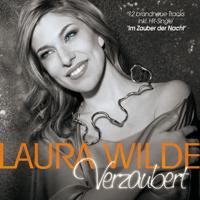 Heute hat es klick gemacht Laura Wilde MP3