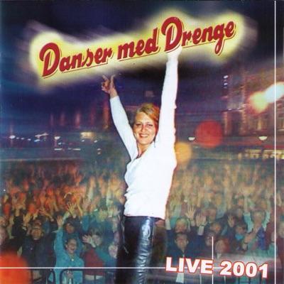 Hvor Længe Vil Du Ydmyge Dig - Danser Med Drenge mp3 download
