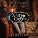 Free Download Marcus Anderson Cup of Joe (feat. Matt Marshak) Mp3