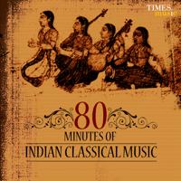 Aur Raag Sab Bane Barati - Raag Basant Pandit Jasraj MP3