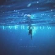 download lagu Jared Foldy Everglow