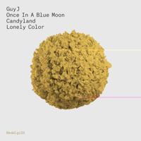 Candyland Guy J MP3