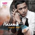 Free Download Hazama Sampai Mati Mp3