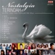 download lagu May Meniti Suratan