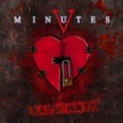 download lagu Five Minutes Hampa