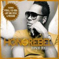Honor Roll - Honorebel mp3 download