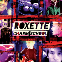 She's Got Nothing On (But the Radio) Roxette