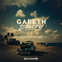 Free Download Gareth Emery Long Way Home (Extended Mix) Mp3