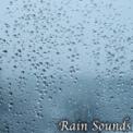 Free Download Rain Sounds Relaxing Night Rain Mp3