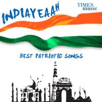 Vande Mataram (Instrumental) Raghav Sachar