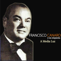 Yo No Sé Porque Te Quiero (feat. Orquesta De Francisco Canaro & Ernesto Famá) Francisco Canaro MP3