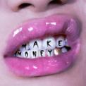 Free Download Lapalux Make Money Mp3