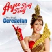 download lagu Ayu Ting Ting Geregetan