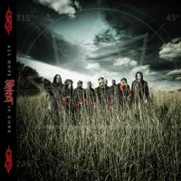 Dead Memories Slipknot