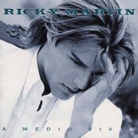 María Ricky Martin MP3