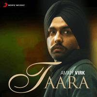 Taara Ammy Virk MP3