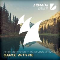 Dance With Me (feat. Thallie Ann Seenyen) [Radio Edit] Felix Jaehn MP3