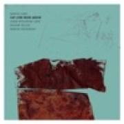download lagu Marcel Zaes BCL M6 ET AL. (feat. Anna-Katharina Graf, Simone Keller & Martin Truninger)