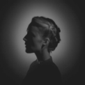Free Download Agnes Obel September Song Mp3