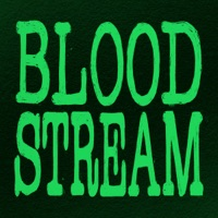 Bloodstream (Arty Remix) - Single - Ed Sheeran & Rudimental mp3 download