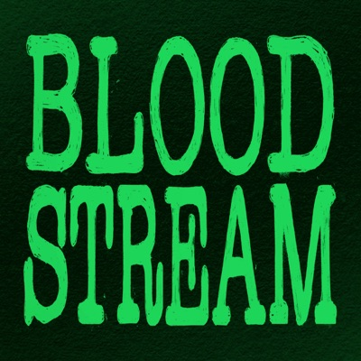 -Bloodstream (Arty Remix) - Single - Ed Sheeran & Rudimental mp3 download