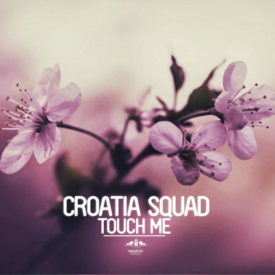 Milking - Croatia Squad mp3 download