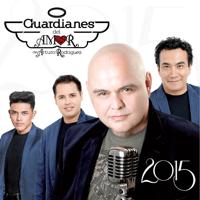 Just The Way You Are (Bonus Track) Guardianes Del Amor De Arturo Rodriguez MP3