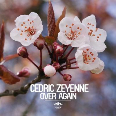 Over Again (Mart Remix) - Cedric Zeyenne mp3 download