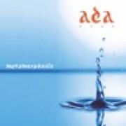 download lagu ADA Band Terbuai