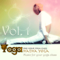 Free Download Yoga Mantra Yoga: Relaxation and Closing Mp3