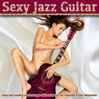 The Smooth Soul of Life (Guitar Del Mar Mix) Dial J for Jazz