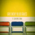 Free Download Greensky Bluegrass Windshield Mp3