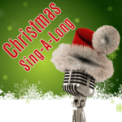 Free Download ProSound Karaoke Band Jingle Bell Rock (Karaoke with Background Vocals) [In the Style of Bobby Helms] Mp3