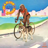Bicicleta Marcos Valle MP3