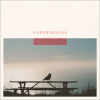 Arms Length Papermoons MP3