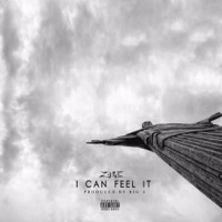 I Can Feel It (Drugs) - Single - Zuse mp3 download
