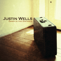 Going Down Grinnin' Justin Wells MP3