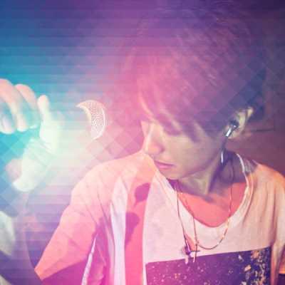 DEAN FUJIOKA - Midnight Messenger (mabanua Remix) - Single