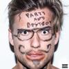 Party & Destroy - EP - Party Favor