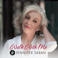 You Are My Man Jennifer Saran MP3
