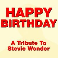 Happy Birthday (Short Mix Instrumental) Birthday Party Band MP3