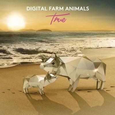 True - Digital Farm Animals mp3 download