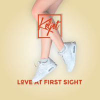 Love at First Sight (feat. Pretty Sister) Keljet MP3