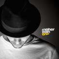 Free Download Maher Zain Medina Mp3