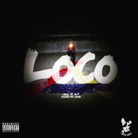 Loco - Single - Yayo mp3 download