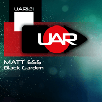 Black Rose Matt Ess MP3